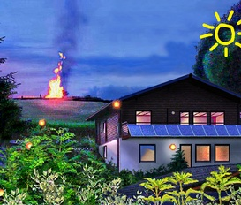 Holiday Home Grafenau Haus im Wald