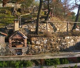 Ferienhaus Bordighera