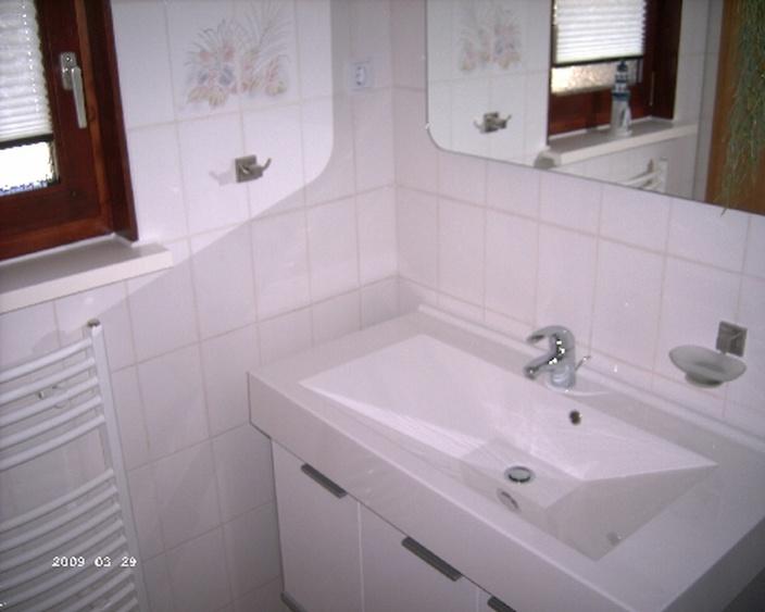 Ferienhaus Seemuschel mit Flair, separates Bad / WC, beste Strandlage, 2. Meereslinie