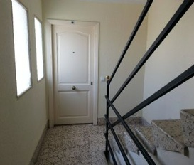 Holiday Apartment Palma