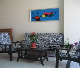 Apartment Chonburi