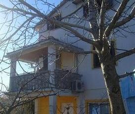 Holiday Apartment Cizici