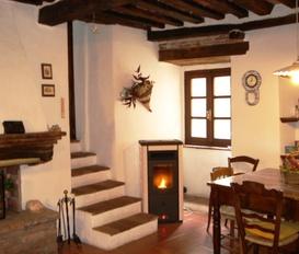 Holiday Apartment Gavorrano