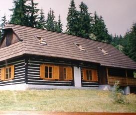 Ferienhaus Telgart