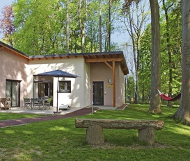 Holiday Home Sarreguemines