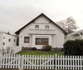 Ferienwohnung Bamberg (Oberhaid)