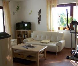 Holiday Apartment Battenberg/Dodenau