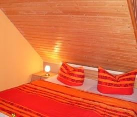 Holiday Apartment Klink OT Grabenitz