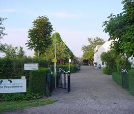 Farm Koudekerke