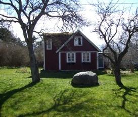 Ferienhaus Möcklö