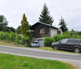 Ferienhaus Koppl/Ladau
