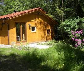 Ferienhaus Wittingen