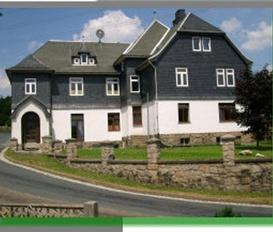 Holiday Home Heberndorf