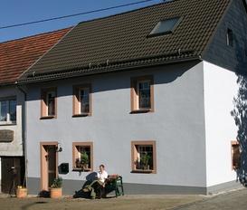 Farm Stadtkyll-Schönfeld