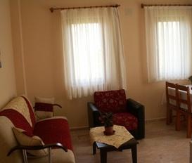 Holiday Apartment Dalyan