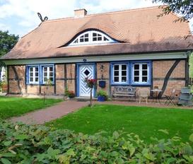Ferienhaus Wootz