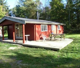 Holiday Home Saeby