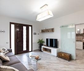 Holiday Home Torre del Lago Puccini-Viareggio