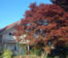 Holiday Home Wasserburg