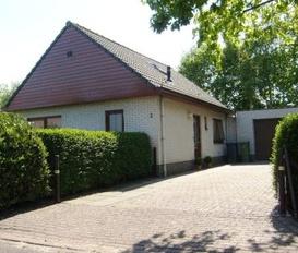 Ferienhaus Burgh-Haamstede