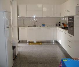 Holiday Apartment Anzio