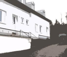 Holiday Home Oberbettingen