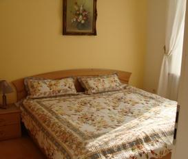 Holiday Apartment Bensheim