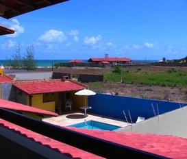 Holiday Home Cumbuco