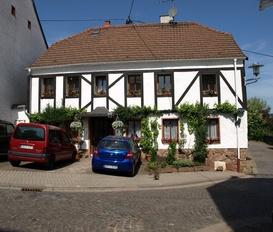 Ferienwohnung Saarbrücken