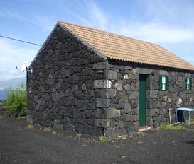 Ferienhaus Madalena