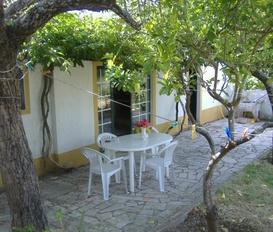 Ferienhaus São Luis