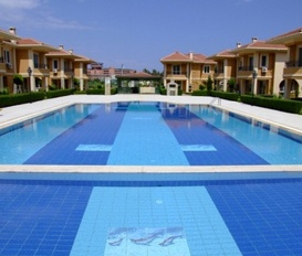Holiday Home Kemer/Camyuva
