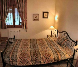 Holiday Home La LLobella