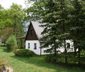 Ferienhaus Burg / Spreewald