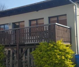 Ferienhaus Bad Schandau