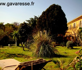 Holiday Home Hyeres