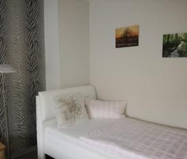 Holiday Apartment Tann/Rhön
