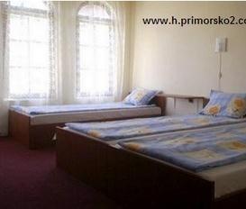 Holiday Home Primorsko