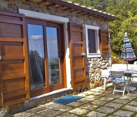 Holiday Home Procchio
