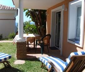 Cottage Mijas Costa