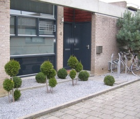 Holiday Apartment MAASTRICHT