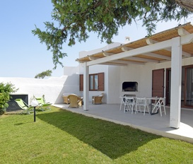 Holiday Home Valledoria