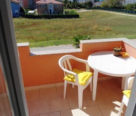 Holiday Apartment Novigrad - Istrien
