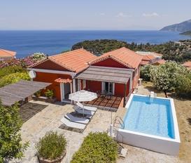 Holiday Home SAMOS