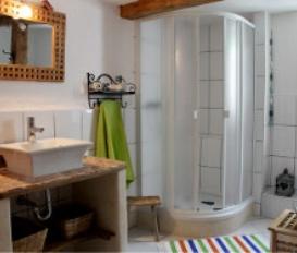 Holiday Apartment Neustadt/ W Gimmeldingen