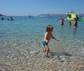 Holiday Home Cavtat-Dubrovnik