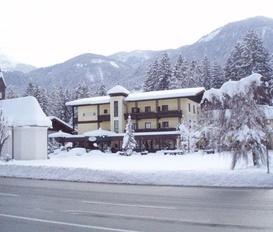 Hotel Irschen