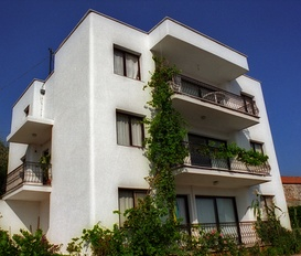 Holiday Apartment Karaburun