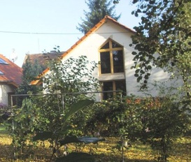 Holiday Home Horka