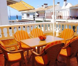 Holiday Apartment Torrox Costa